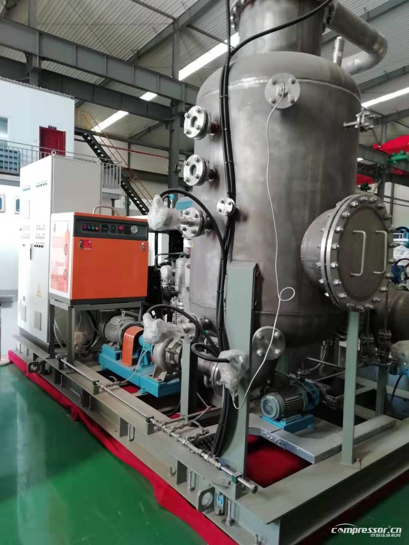工业污水处理系统.jpg