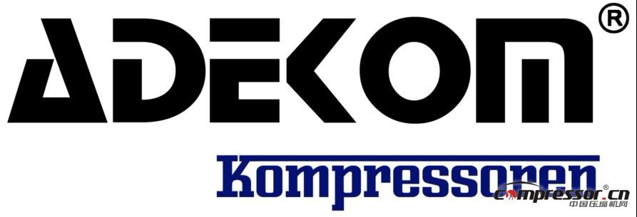 logo logo 标志 设计 矢量 矢量图 素材 图标 893_305