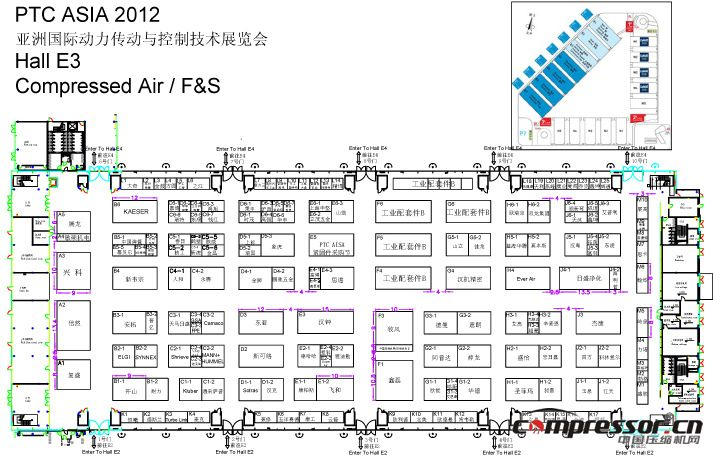 120914PTC 2012-E3_旋转.jpg