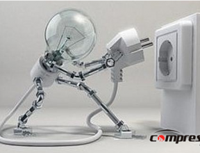 冰柜使用常识:使用过程中不宜随意拔插冰柜电源