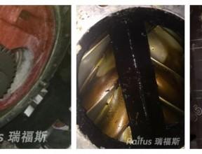 寒冬天气,如何做好空压机的防护与清洗保养?