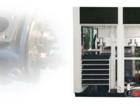 浅析:空压机常见故障类型及维保概述